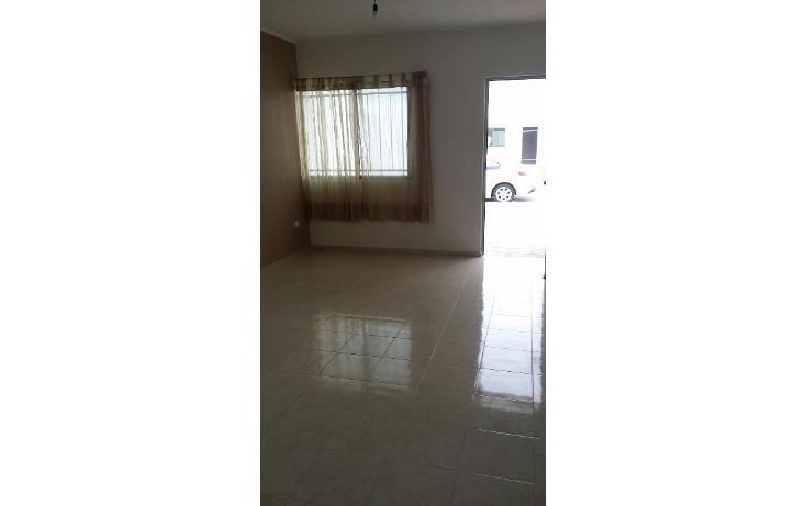 Foto de casa en venta en  , las américas ii, mérida, yucatán, 1611068 No. 05