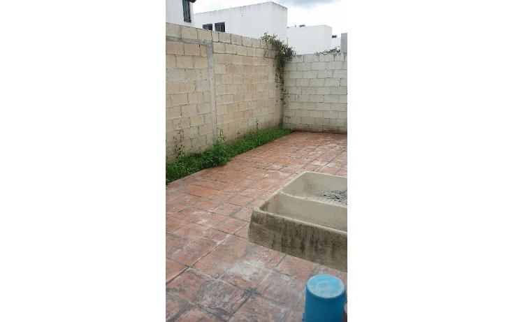 Foto de casa en venta en  , las américas ii, mérida, yucatán, 1611068 No. 06