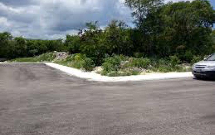Foto de terreno habitacional en venta en, las américas ii, mérida, yucatán, 1617406 no 05