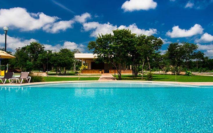 Foto de terreno habitacional en venta en, las américas ii, mérida, yucatán, 1617406 no 07