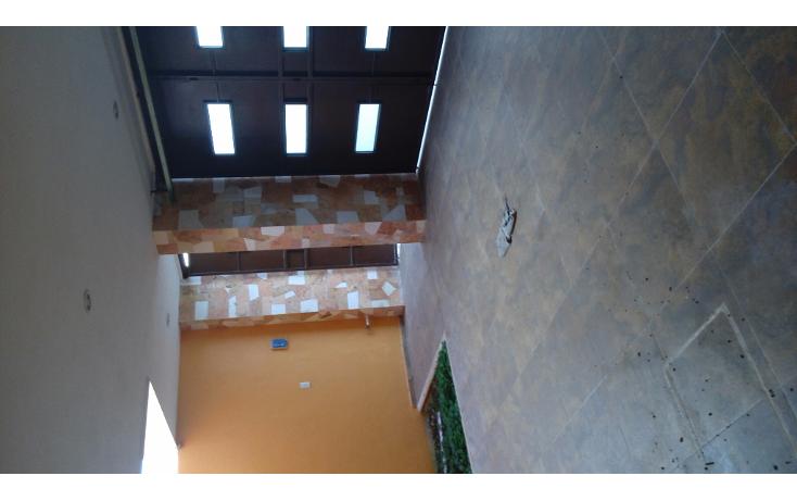 Foto de casa en venta en  , las américas ii, mérida, yucatán, 1620016 No. 02
