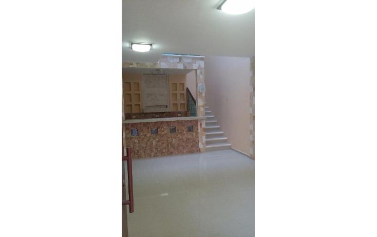 Foto de casa en venta en  , las américas ii, mérida, yucatán, 1621086 No. 05