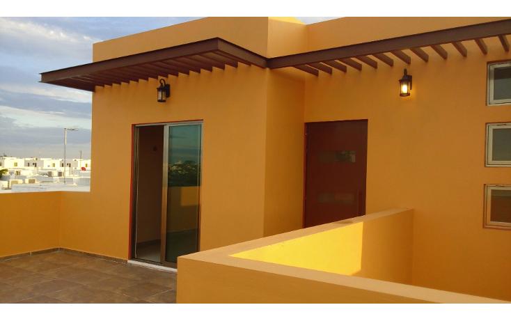 Foto de casa en venta en  , las américas ii, mérida, yucatán, 1621086 No. 08