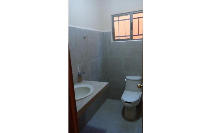 Foto de casa en venta en  , las américas ii, mérida, yucatán, 1621086 No. 10
