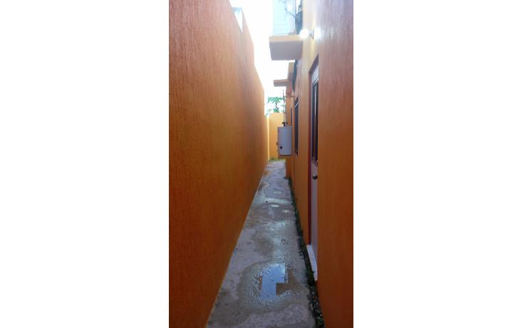Foto de casa en venta en  , las américas ii, mérida, yucatán, 1621086 No. 11