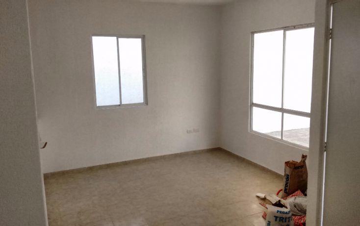 Foto de casa en venta en, las américas ii, mérida, yucatán, 1621150 no 02