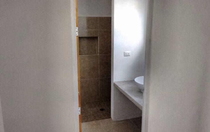 Foto de casa en venta en, las américas ii, mérida, yucatán, 1621150 no 03
