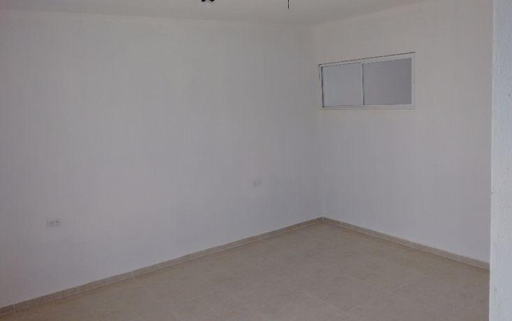 Foto de casa en venta en, las américas ii, mérida, yucatán, 1621150 no 04