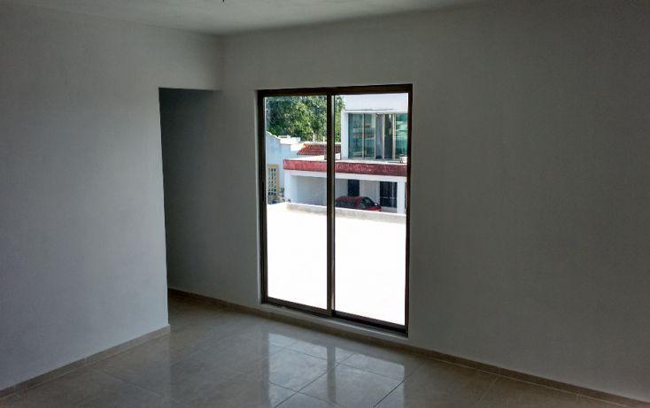 Foto de casa en venta en, las américas ii, mérida, yucatán, 1621150 no 05