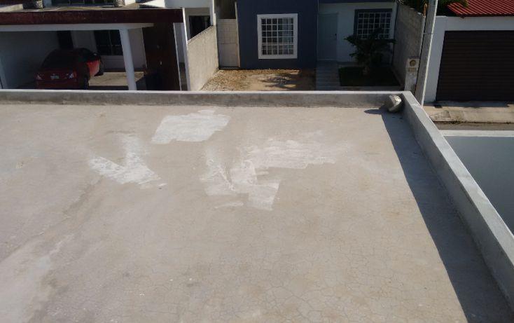 Foto de casa en venta en, las américas ii, mérida, yucatán, 1621150 no 06