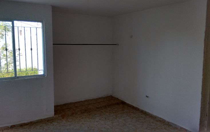 Foto de casa en venta en, las américas ii, mérida, yucatán, 1621150 no 09