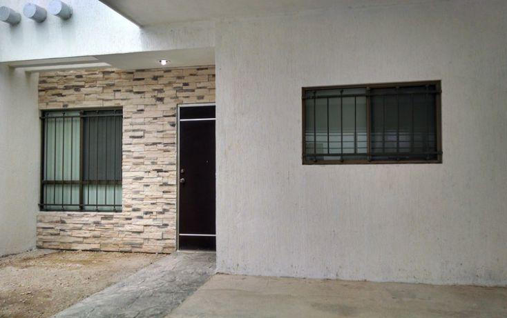 Foto de casa en renta en, las américas ii, mérida, yucatán, 1638732 no 02