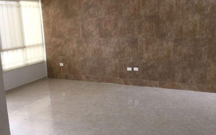 Foto de casa en renta en, las américas ii, mérida, yucatán, 1638732 no 04