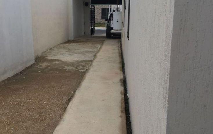 Foto de casa en renta en, las américas ii, mérida, yucatán, 1638732 no 09