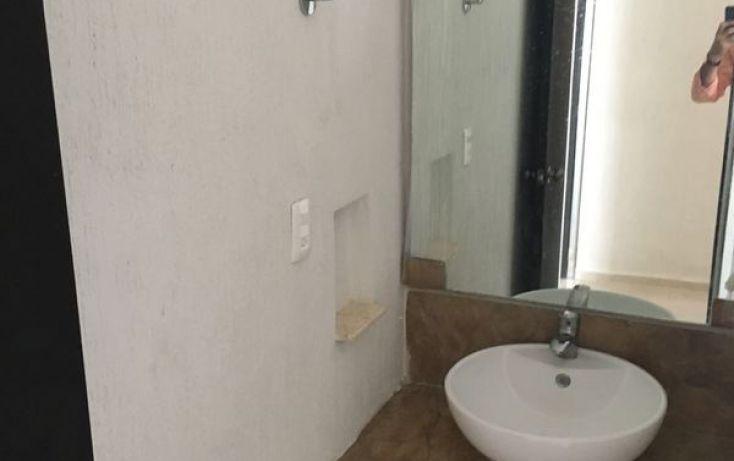 Foto de casa en renta en, las américas ii, mérida, yucatán, 1638732 no 10