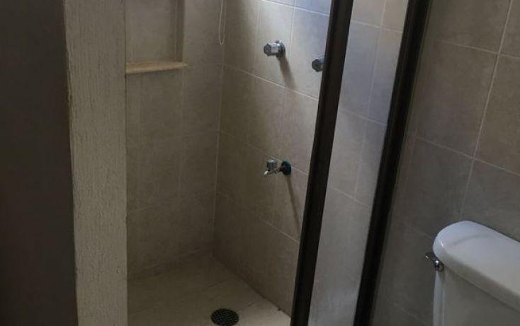 Foto de casa en renta en, las américas ii, mérida, yucatán, 1638732 no 11
