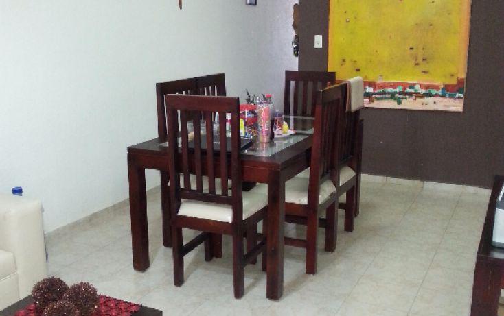 Foto de casa en venta en, las américas ii, mérida, yucatán, 1644884 no 02