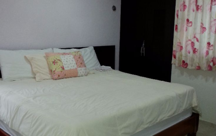 Foto de casa en venta en, las américas ii, mérida, yucatán, 1644884 no 05