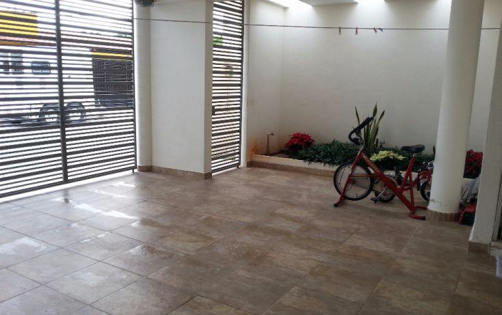 Foto de casa en venta en, las américas ii, mérida, yucatán, 1644884 no 08
