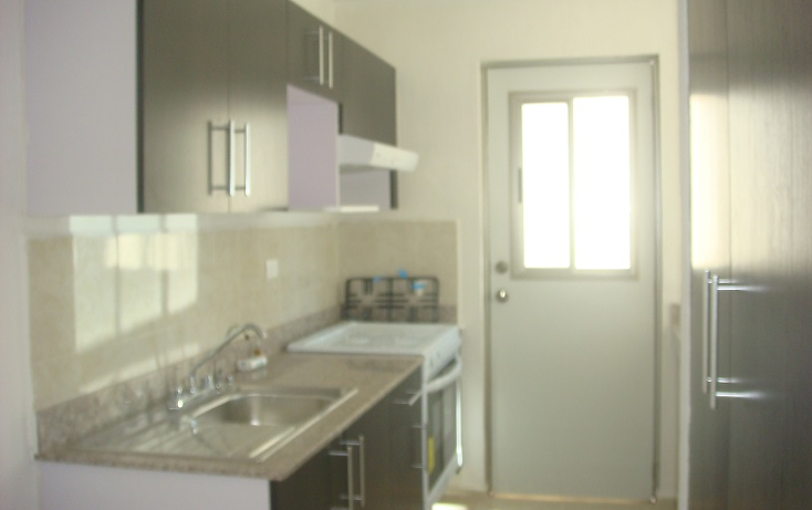 Foto de casa en renta en  , las am?ricas ii, m?rida, yucat?n, 1662882 No. 03