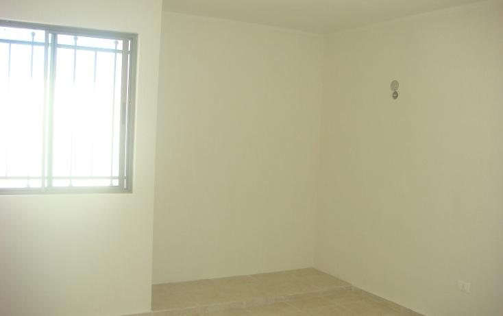Foto de casa en renta en  , las am?ricas ii, m?rida, yucat?n, 1662882 No. 04