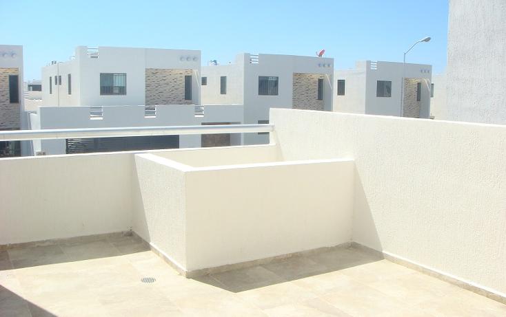 Foto de casa en renta en  , las am?ricas ii, m?rida, yucat?n, 1662882 No. 09
