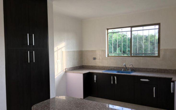 Foto de casa en renta en, las américas ii, mérida, yucatán, 1665608 no 02
