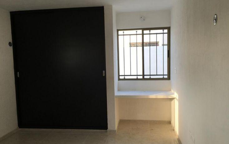 Foto de casa en renta en, las américas ii, mérida, yucatán, 1665608 no 03