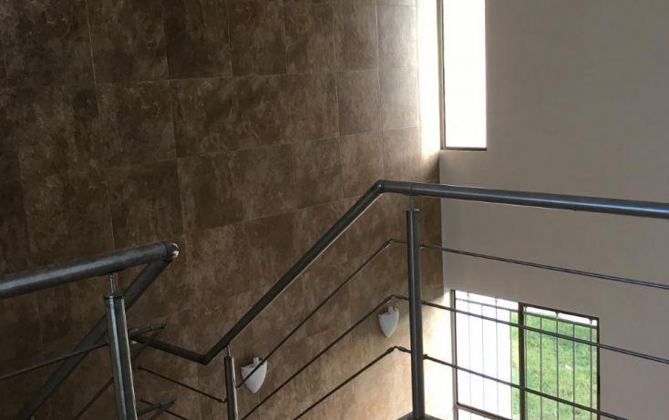 Foto de casa en renta en, las américas ii, mérida, yucatán, 1665608 no 07
