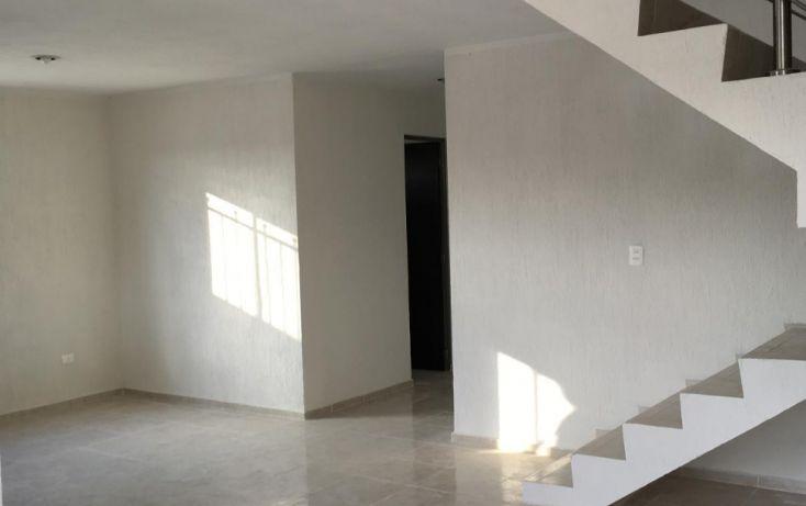 Foto de casa en renta en, las américas ii, mérida, yucatán, 1665608 no 08