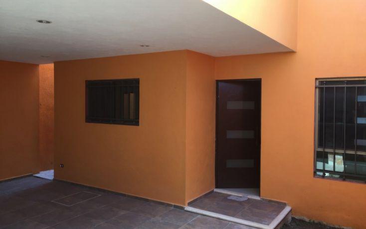 Foto de casa en venta en, las américas ii, mérida, yucatán, 1676502 no 02