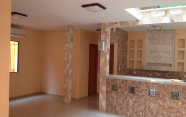 Foto de casa en venta en, las américas ii, mérida, yucatán, 1676502 no 04