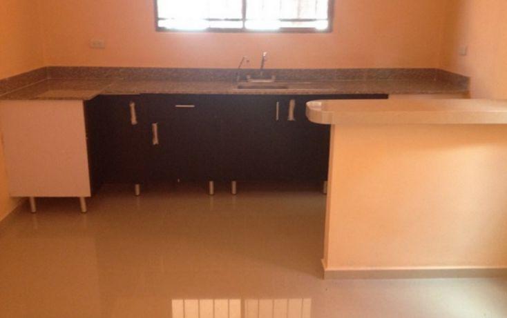 Foto de casa en venta en, las américas ii, mérida, yucatán, 1676502 no 05