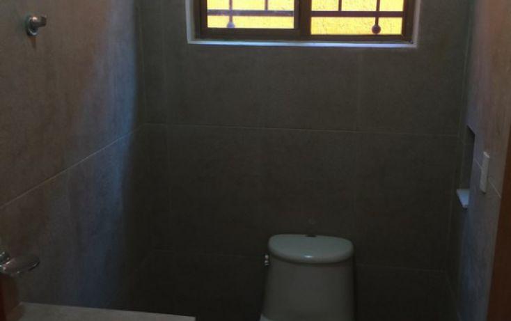Foto de casa en venta en, las américas ii, mérida, yucatán, 1676502 no 07