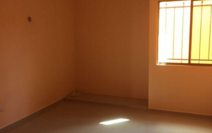 Foto de casa en venta en, las américas ii, mérida, yucatán, 1676502 no 08