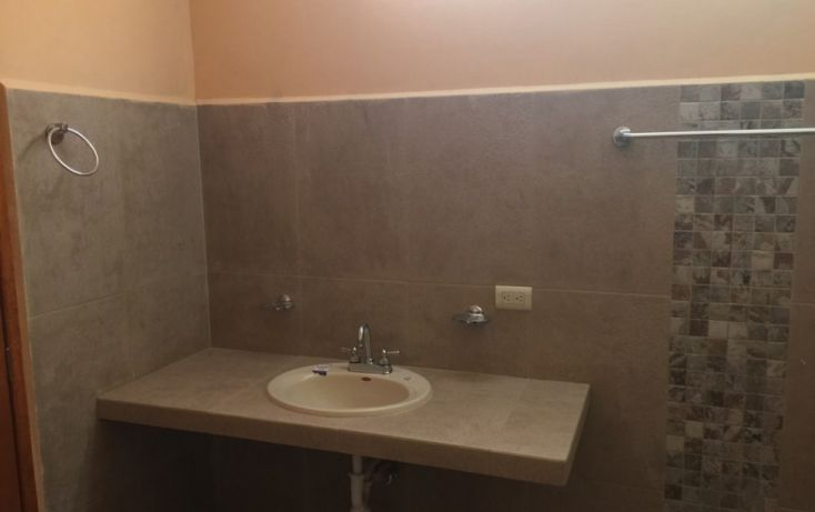 Foto de casa en venta en, las américas ii, mérida, yucatán, 1676502 no 10