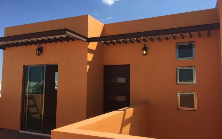 Foto de casa en venta en, las américas ii, mérida, yucatán, 1676502 no 11