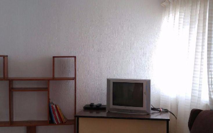 Foto de casa en renta en, las américas ii, mérida, yucatán, 1690926 no 05