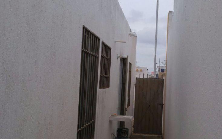 Foto de casa en renta en, las américas ii, mérida, yucatán, 1690926 no 08