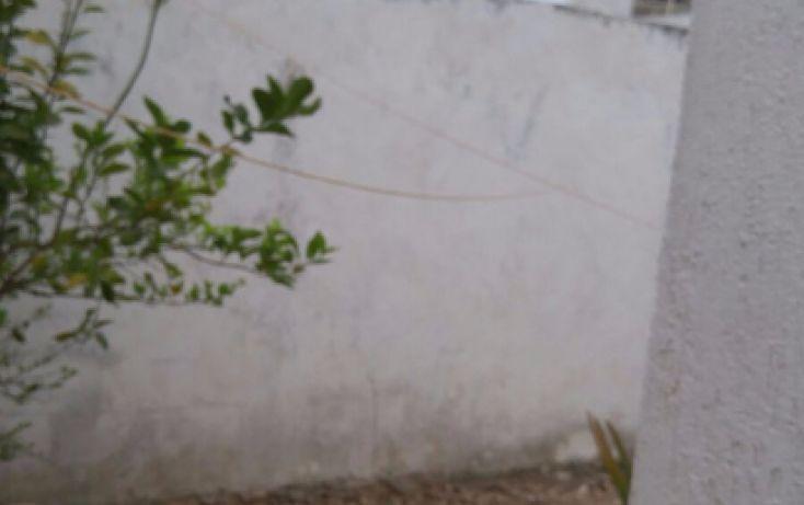 Foto de casa en renta en, las américas ii, mérida, yucatán, 1690926 no 09
