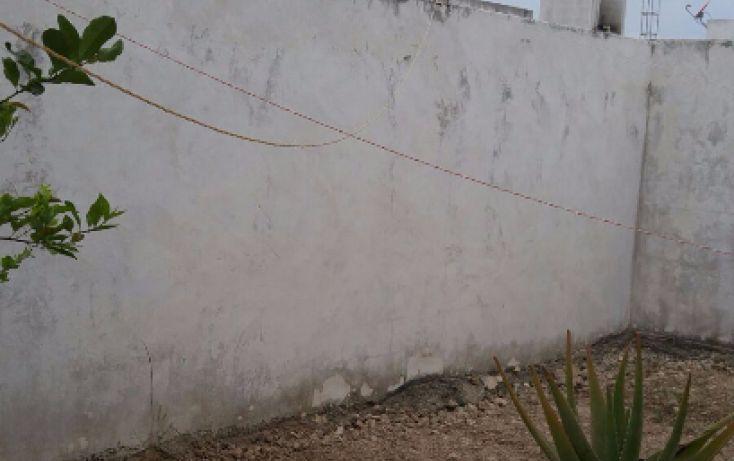 Foto de casa en renta en, las américas ii, mérida, yucatán, 1690926 no 11