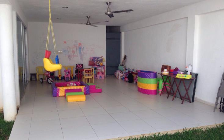 Foto de casa en renta en  , las américas ii, mérida, yucatán, 1694724 No. 11