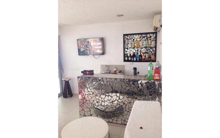 Foto de casa en renta en  , las américas ii, mérida, yucatán, 1694724 No. 12