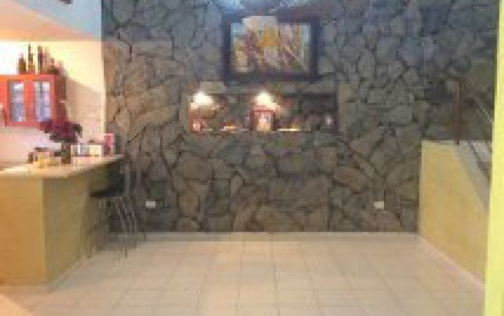 Foto de casa en venta en, las américas ii, mérida, yucatán, 1694964 no 01
