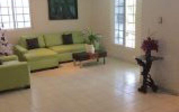Foto de casa en venta en, las américas ii, mérida, yucatán, 1694964 no 02