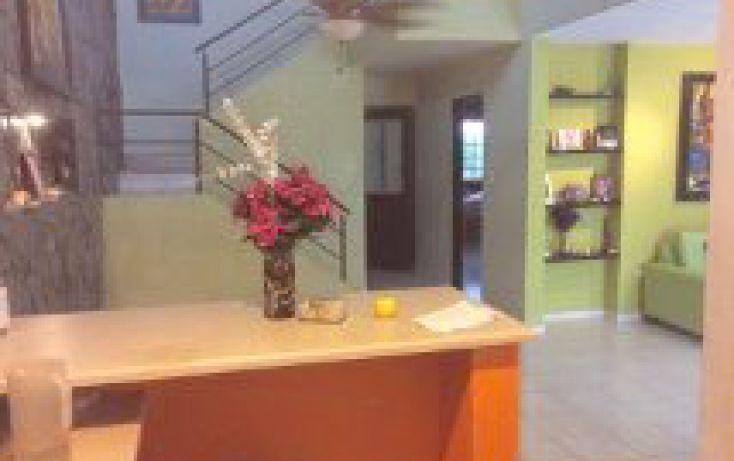 Foto de casa en venta en, las américas ii, mérida, yucatán, 1694964 no 04
