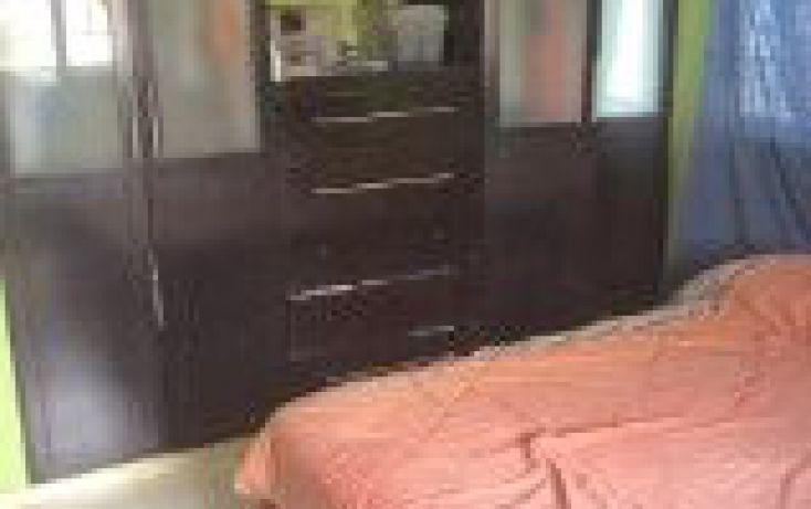 Foto de casa en venta en, las américas ii, mérida, yucatán, 1694964 no 08