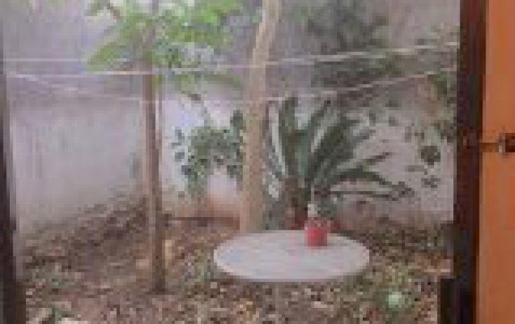 Foto de casa en venta en, las américas ii, mérida, yucatán, 1694964 no 09