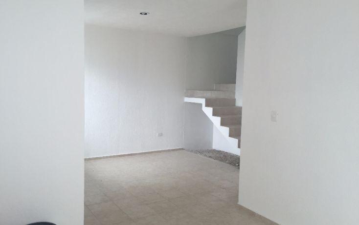 Foto de casa en venta en, las américas ii, mérida, yucatán, 1695064 no 02