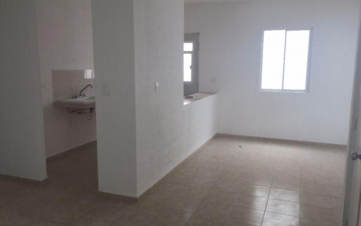 Foto de casa en venta en, las américas ii, mérida, yucatán, 1695064 no 03